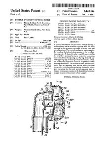http://nnnook.files.wordpress.com/2012/09/patent-us5123123-bathtub-overflow-control-device-google-patents-htm_201209282044362.png?w=213&h=313